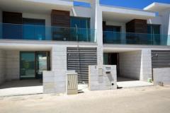 Albufeira-Algarve-Villas-da-Correeira-OBJ_01