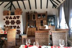 Terrace-Residence-Albufeira-RES-05-Restaurante-Bar-Quinta-da-Saudade