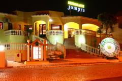 Terrace-Residence-Albufeira-RES-09-Restaurante-Jompra