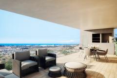 Terrace-Residence-Albufeira-OBJ_01