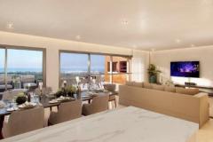 Terrace-Residence-Albufeira-OBJ_02