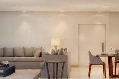 Terrace-Residence-Albufeira-OBJ_03