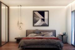 Terrace-Residence-Albufeira-OBJ_04