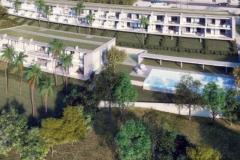 Terrace-Residence-Albufeira-OBJ_05
