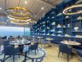 Alcantarilha-V3-RES-Ocean-Restaurant