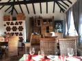Alcantarilha-V3-RES-Restaurante-Bar-Quinta-da-Saudade