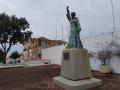 Alcantarilha-V3-DS-Estatua-de-Sao-Vicente-de-Albufeira