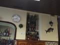 11-Rua-das-Alfazemas-V3-RES-Restaurante-O-Gafanhoto