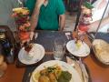11-Rua-das-Alfazemas-V3-RES-Restaurante-Prim