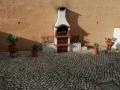 7-Praia-da-Luz-Algarve_02