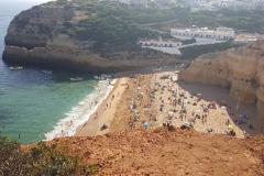 Alporchinhos-Algarve-747-DS-01-Praia-de-Benagil