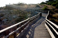 Alporchinhos-Algarve-747-DS-03-Carvoeiro-Boardwalk