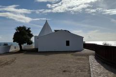 Alporchinhos-Algarve-747-DS-06-Capela-da-Nossa-Senhora-da-Rocha