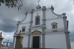Alporchinhos-Algarve-747-DS-09-Igreja-Matriz-de-Lagoa