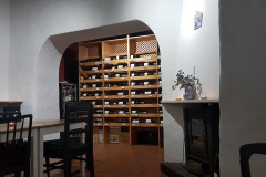 Alporchinhos-Algarve-747-RES-03-Rolha-Wine-Bar