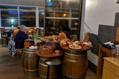 Alporchinhos-Algarve-747-RES-07-Restaurante-Snack-Bar-Palmeiras