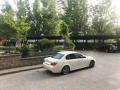 arenda-kvartiry-v-Starom-Tbilisi-1