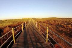 Areias-de-Sao-Joao-Albufeira-DS-04-Lagoa-dos-Salgados