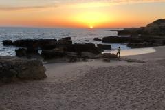 Areias-de-Sao-Joao-Albufeira-DS-05-Praia-do-Evaristo
