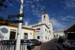 Areias-de-Sao-Joao-Albufeira-DS-06-Torre-do-Relogio