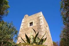 Areias-de-Sao-Joao-Albufeira-DS-09-Torre-da-Medronheira