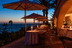 Areias-de-Sao-Joao-Albufeira-RES-02-Restaurant-Vila-Joya