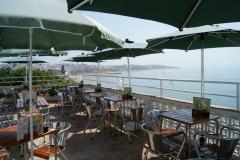 Areias-de-Sao-Joao-Albufeira-RES-04-Iguana-Cafe