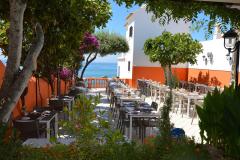 Areias-de-Sao-Joao-Albufeira-RES-09-Restaurante-Tres-Coroas