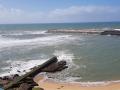 11-Rua-das-Alfazemas-V3-PL-Praia-dos-Pescadores
