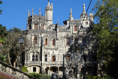 Beloura-Sao-Pedro-Penaferrim-T3-146-DS-05-Quinta-da-Regaleira
