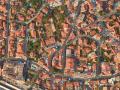 5-Apartment-T1-Cascais-Lisbon-map-1
