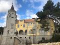 5-Apartment-T1-Cascais-Lisbon_03-Palacio-Seixas