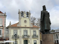 5-Apartment-T1-Cascais-Lisbon_05-Estatua-de-D.Pedro-I