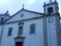 5-Apartment-T1-Cascais-Lisbon_08-Igreja-Paroquial-de-Nossa-Senhora-da-Assuncao