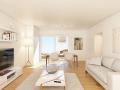5-Apartment-T1-Cascais-Lisbon_11