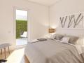 5-Apartment-T1-Cascais-Lisbon_12