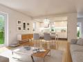 5-Apartment-T1-Cascais-Lisbon_13