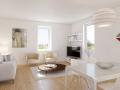 5-Apartment-T1-Cascais-Lisbon_14