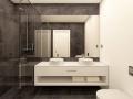 5-Apartment-T1-Cascais-Lisbon_15