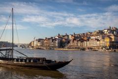 2-guesthouse-Porto-DS-02-Douro-River
