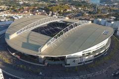 2-guesthouse-Porto-DS-04-Estadio-do-Dragao