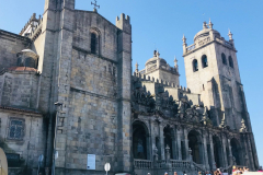 2-guesthouse-Porto-DS-06-Porto-Cathedral-Se-Catedral