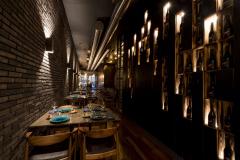 2-guesthouse-Porto-RES-01-MUU-Steakhouse-Fechado-Indeterminado