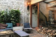 2-guesthouse-Porto-RES-03-Do-Norte-cafe