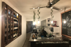 2-guesthouse-Porto-RES-05-Viva-Creative-Kitchen