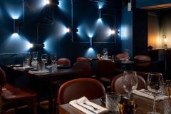 2-guesthouse-Porto-RES-10-Travesso-Restaurante-Bar