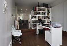 2-guesthouse-Porto-OBJ_03