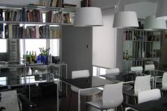 2-guesthouse-Porto-OBJ_05