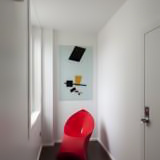 2-guesthouse-Porto-OBJ_07