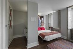 2-guesthouse-Porto-OBJ_08